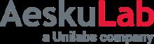 AeskuLab logo1